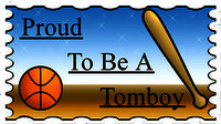 Stamp__proud_to_be_a_tomboy_by_midnight_vixen